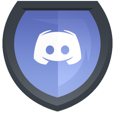 Discord Dungeons icon